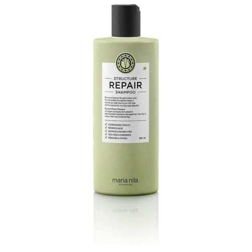 maria nila repair shampoo