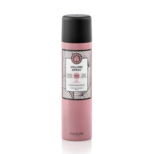 maria nila volume spray