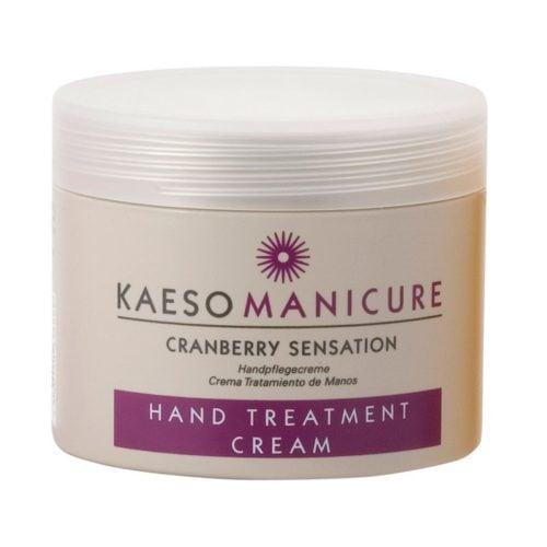 Kaeso cranberry sensation