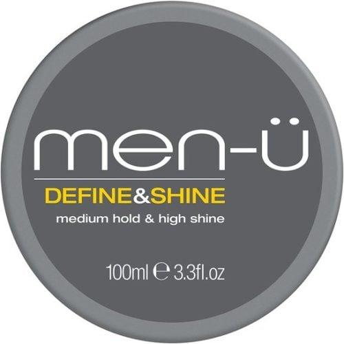 define-shine