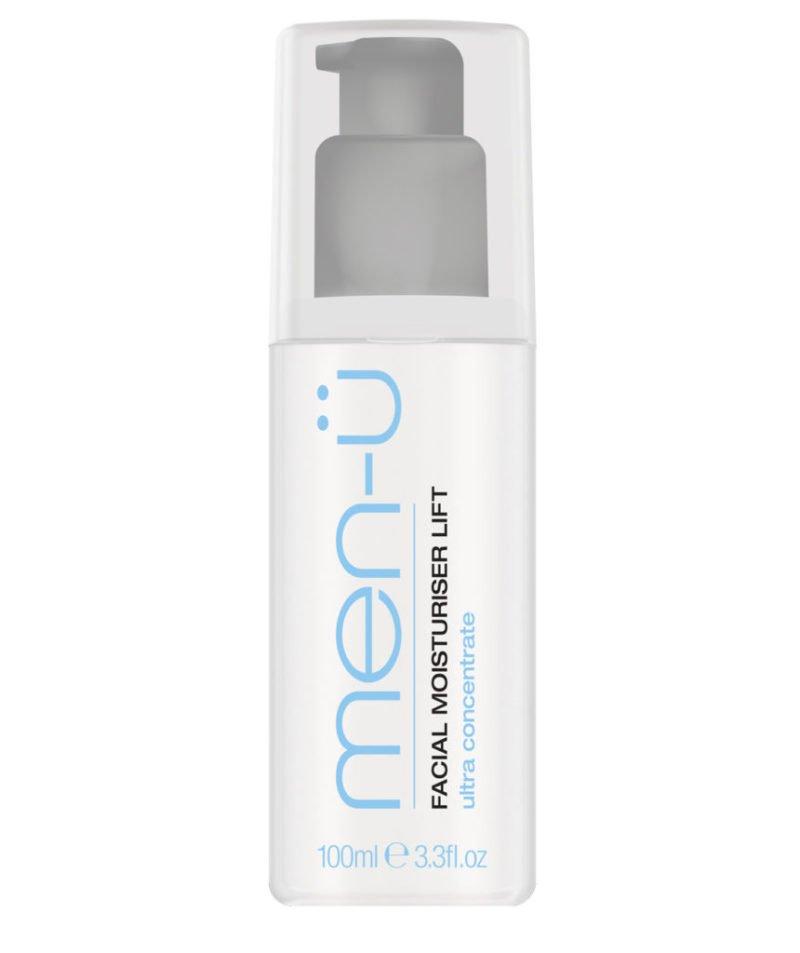 facial-moisturiser-lift