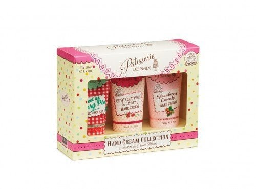 hand_cream_collection_with_strawberry_cupcake_web