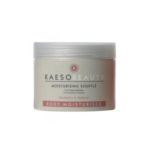 kaeso-body-moisturising-souffle-450ml