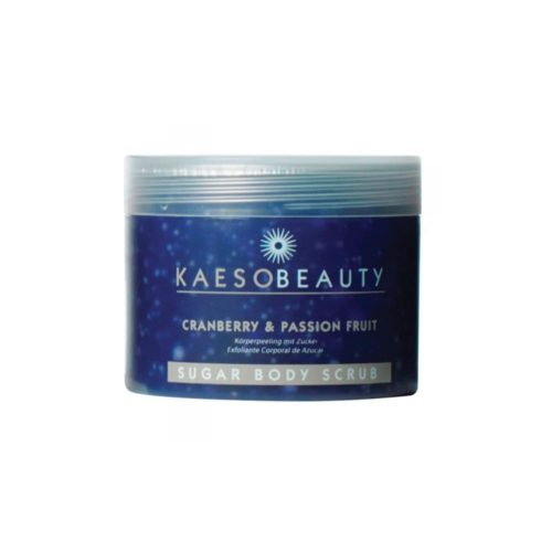 kaeso-cranberry-sugar-body-scrub-450ml