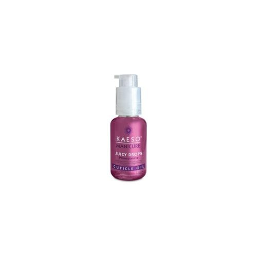 kaeso-juicy-drops-cuticle-oil-15ml