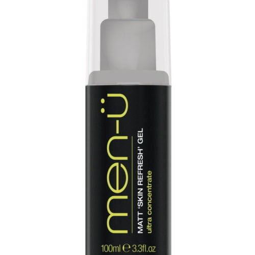 matt-skin-refresh-gel