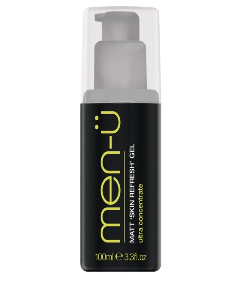 matt-skin-refresh-gel