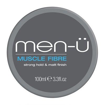 muscle_fibre