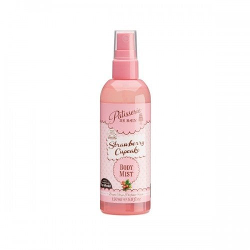 pdb_bodymist_strawberry