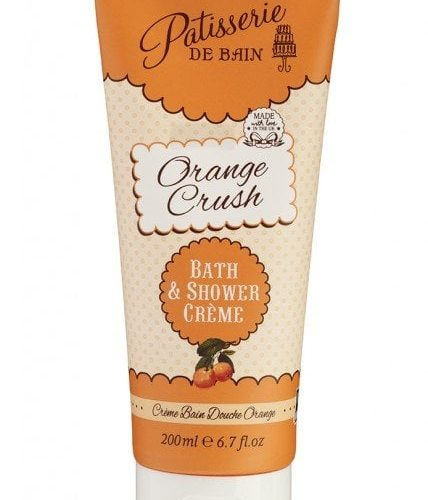 pdb_shower_orange