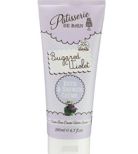 pdb_shower_violet