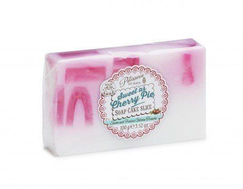 pdb_soap_cherry