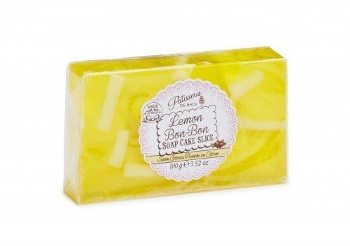 pdb_soap_lemon
